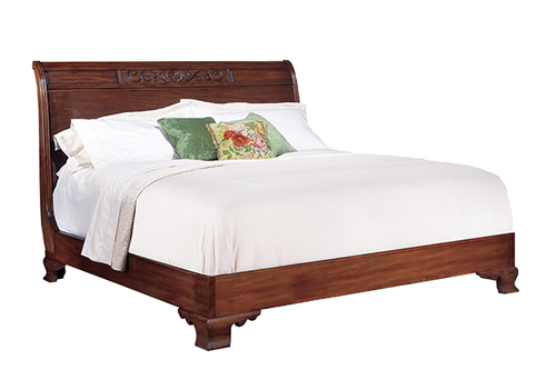 HENKEL HARRIS- 179EB Euro Bed