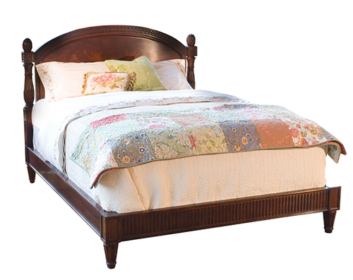 HENKEL HARRIS- 197EB Euro Bed
