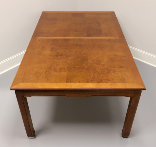 THOMASVILLE Mystique Asian Chinoiserie Dining Table