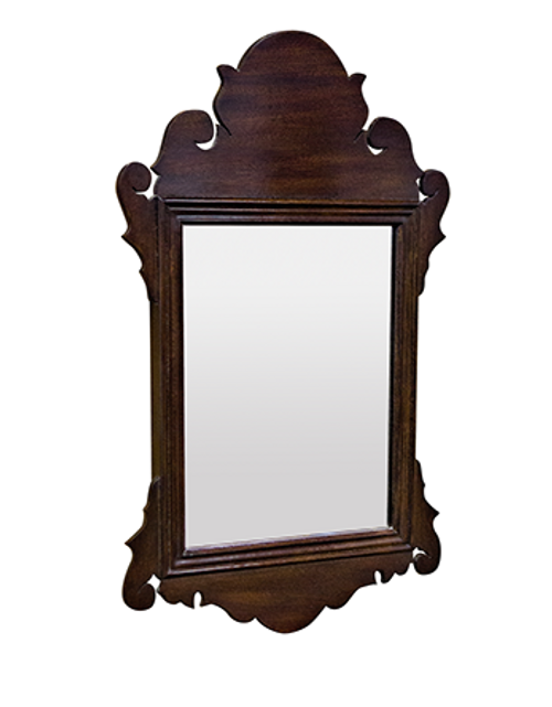HENKEL HARRIS- H-3 Wall Mirror