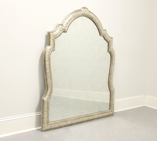 JOHN-RICHARD Large Decorative Wall Mirror