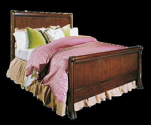 HENKEL HARRIS- 149 Bed
