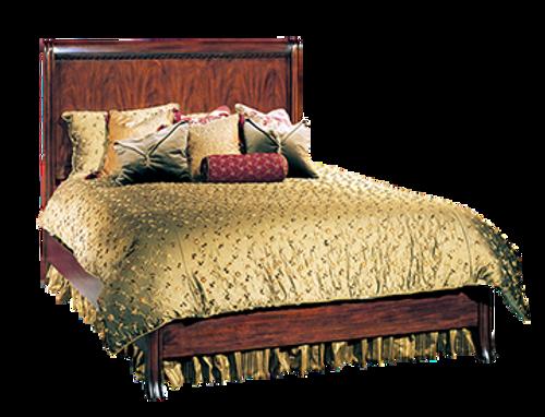 HENKEL HARRIS- 149EB Bed