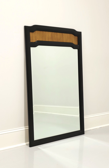 THOMASVILLE Embassy Asian Influenced Dresser / Wall Mirror
