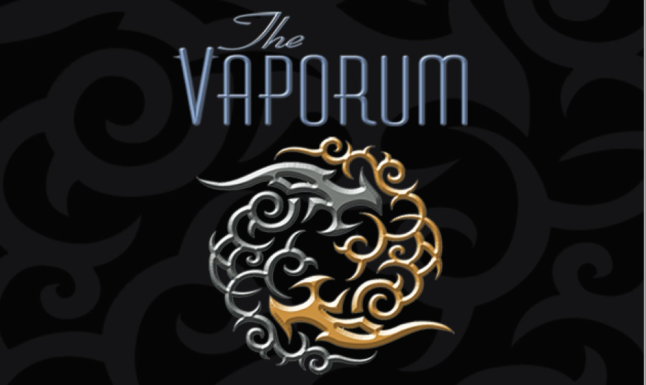 vaporum-logo-charcoal-background.jpg