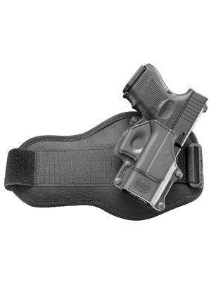 Fobus GL-26A Ankle Holster