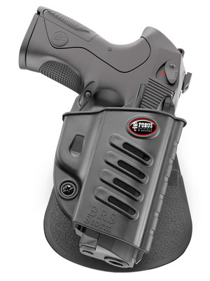 Fobus BRS Paddle Holster