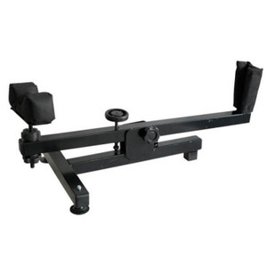 Ampro Bench Shooting Rest