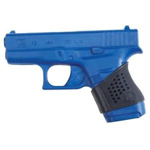 Pachmayr Tactical Grip Gloves Glock 42/43