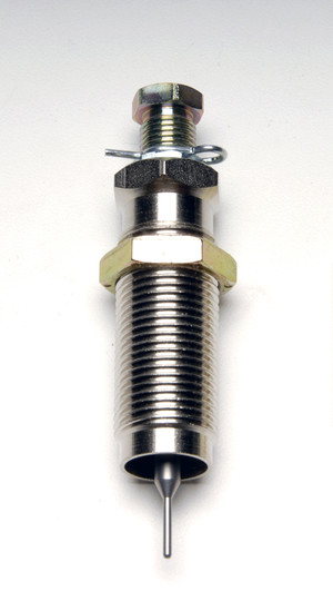 Dillon Universal Decapping Die