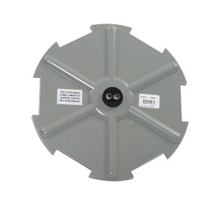 Dillon Casefeed Plate Large Rifle