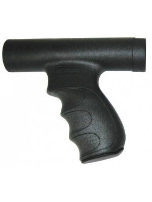 Tac-Star Forend Grip For Remington 870