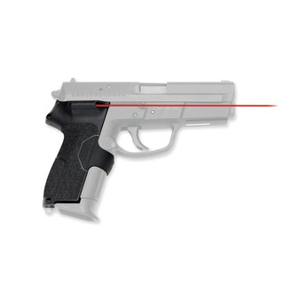 Crimson Trace Lasergrips® for Sig Sauer Sig Pro 2022