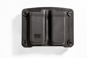 Army Ant Gear Double Magazine Pouch