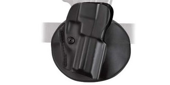 """Safariland 5198-49-411 Open Top Combo Holster Springfield XD 5"""""""