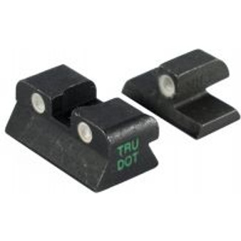 Meprolight Night Sights Browning H.P. Mk III