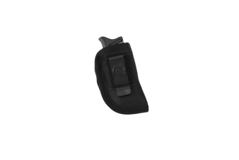 Crossfire Gear The Mag Pouch
