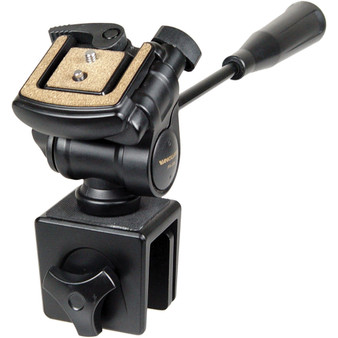 Vanguard PH-304 Window Camera Mount