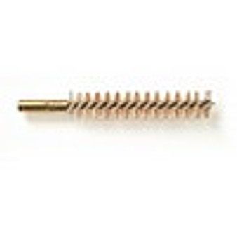 RAM P/B Brush .38/.357/9mm