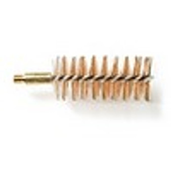 Sheer Industries P/B Brush 12Gauge