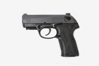 Beretta PX4 Storm Compact 9mm Para (Hammer Drop Safety)