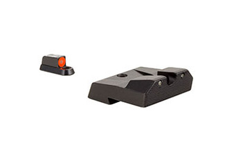 Trijicon HD Night Sight Set CZ P10C/P10 (Orange)
