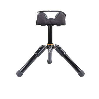 Ampro Portable Shooting Rest