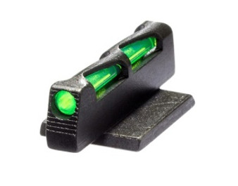 Hi Viz Front Sight for Ruger SR9/40/45 Litewave