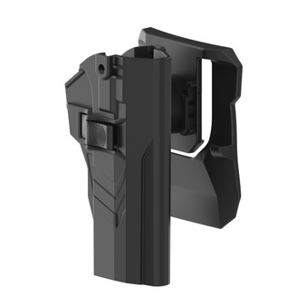 Tege Holster CZ 75 SP-01 Shadow/75 360 IF