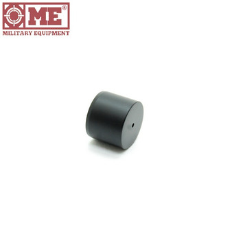 ME Extension Tube End Cap (600010)
