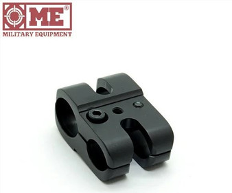 ME Shotgun Barrel Mag Clamp (600011)
