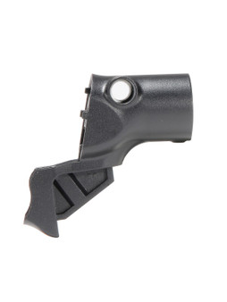 Tac-Star AR15 Adapter for Mossberg 500/590