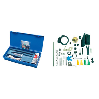 DILLON XL 650 MACHINE MAINTENANCE KIT