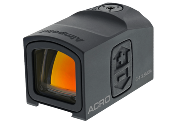 AIMPOINT® ACRO C-1 (Sight only)