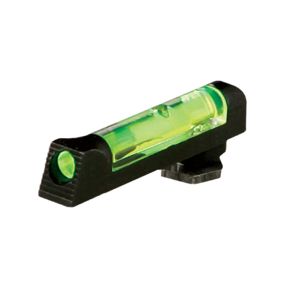 HiViz Front Pistol Sight for Walther PPQ/ P99 & S&W SW99