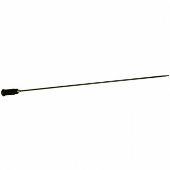 RAM Rifle Rod .22