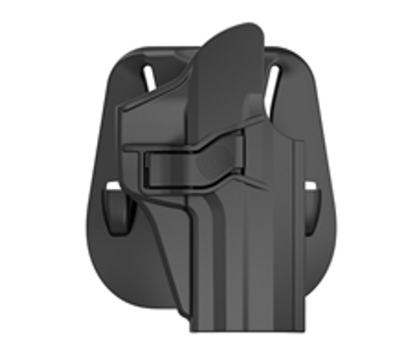 Tege Holster H&K USP 9mm/40 S&W 60 IF