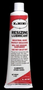 Lee Resizing Case Lube 2 oz Tube