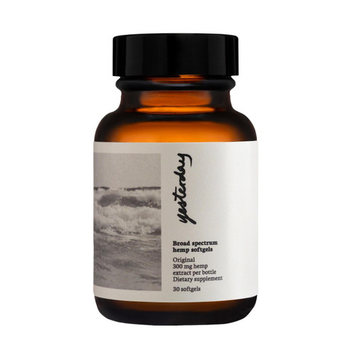 Hemp CBD softgels for sleep. Try one of our all natural CBD pills to help with sleep and stress.