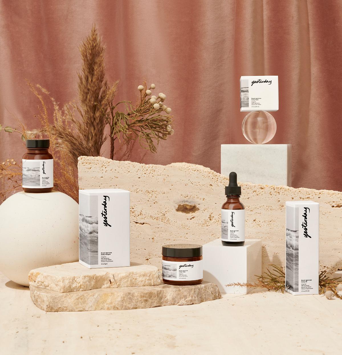 hemp-products