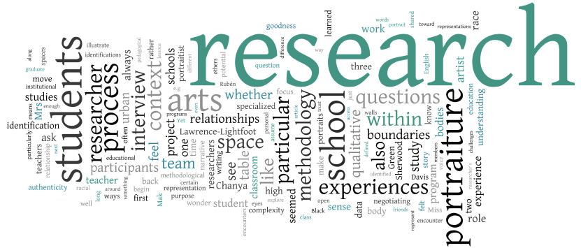 research-studies.png