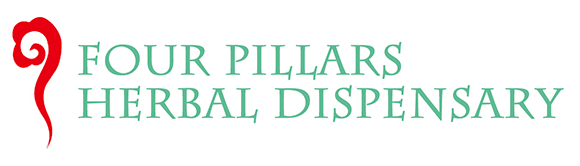 Four Pillars Herbal Dispensary