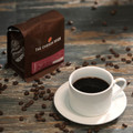 Abraham Morning Roast - Signature Blend