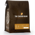 Colombia Roast - Single Origin - Pesach Run