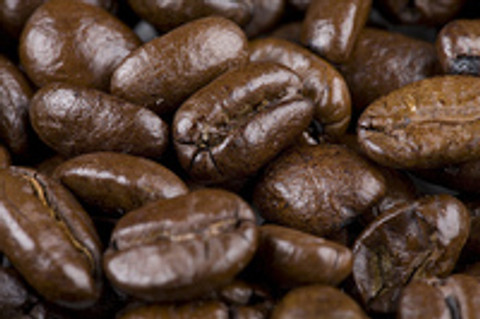 How to get the most caffeine out of your coffee