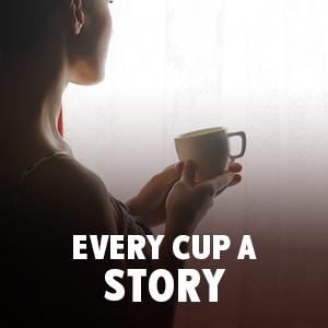 cb-ebc-every-cup-story.jpg