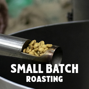 cb-ebc-small-batch.jpg