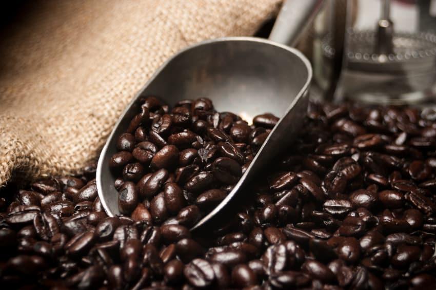 dark-beans-w-scoop.jpg