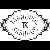 tanopol.png