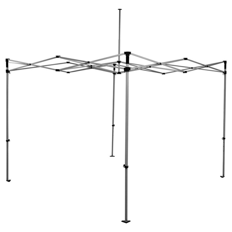 Classic® - 10X10 - Heavy Duty Professional - Instant Canopy
